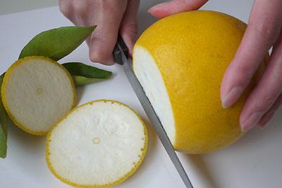 かん 柑橘 ばん